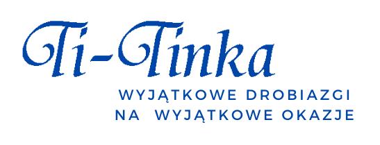 Ti-Tinka